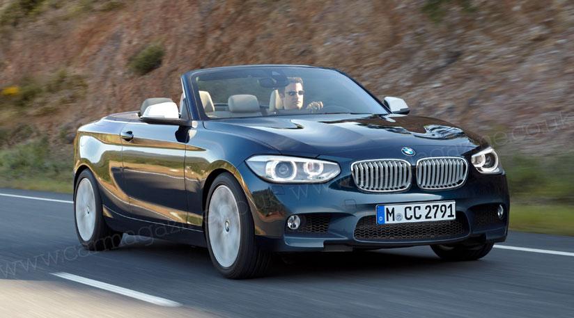 BMW 2.0 Engines